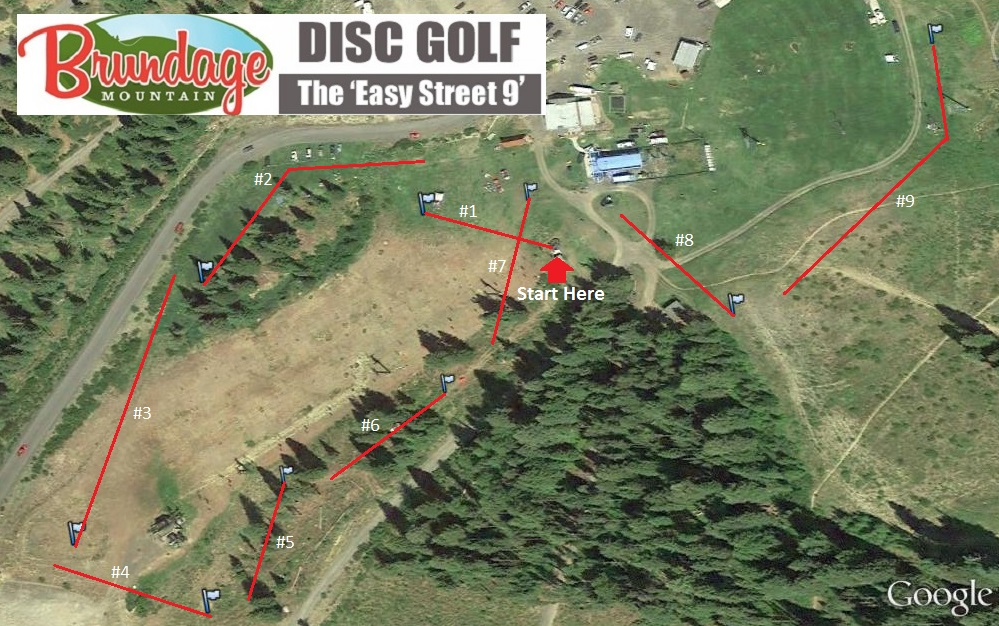 2016-aerial-map-disc-golf