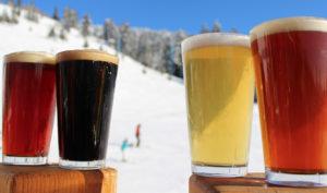 beergear-slider