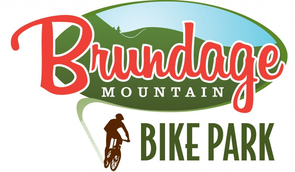 Bike-Brundage-logo-4c-1024x599