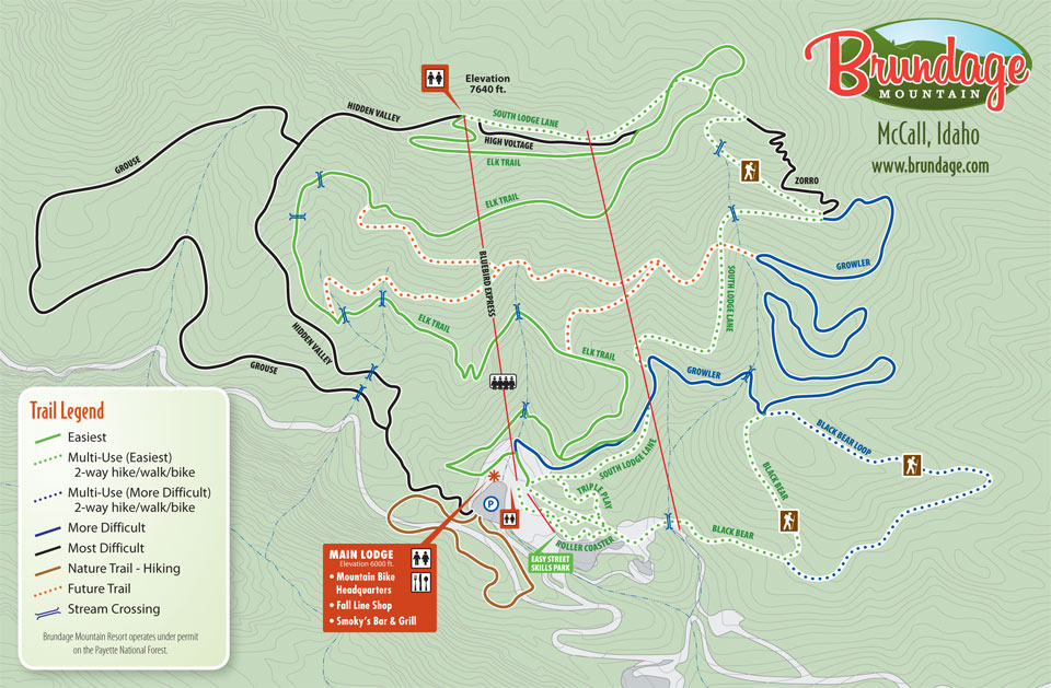 Brundage-trail-map_web2016
