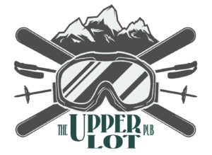 upper_lot_logo_1-002