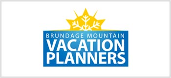 Vacation Planners Logo