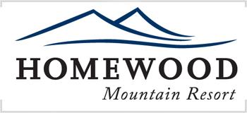 homewoodrectangle