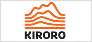 kirororectangle
