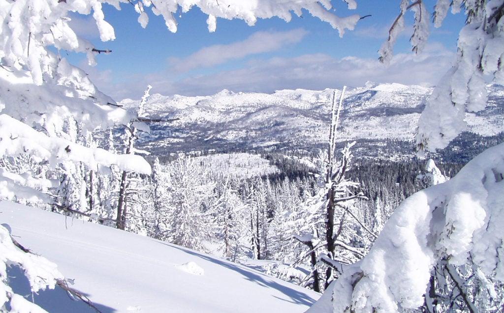 snowmoscenic