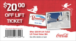 brundage-front-vouchers-2016-copy