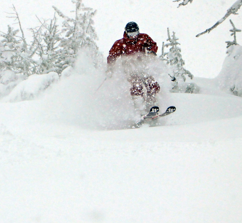 deep-pow-thursday-013001