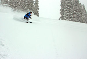 deep-pow-thursday-231008