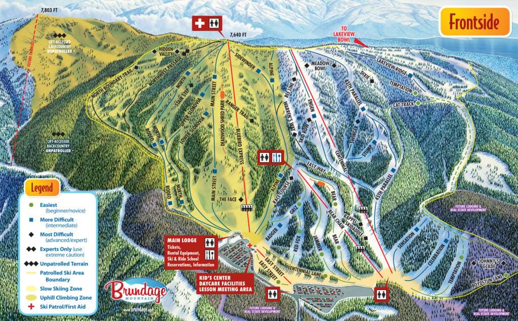 uphill-travel-map