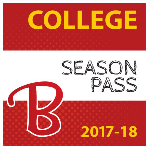 2010-college-winter17-web-pass