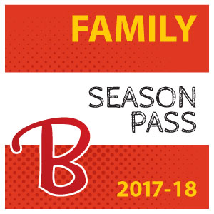 2010-family-winter17-web-pass