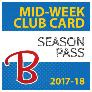 2010-MidWeek-Winter17-web-pass