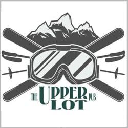Upper Lot Pub logo