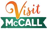 McCall Chamber