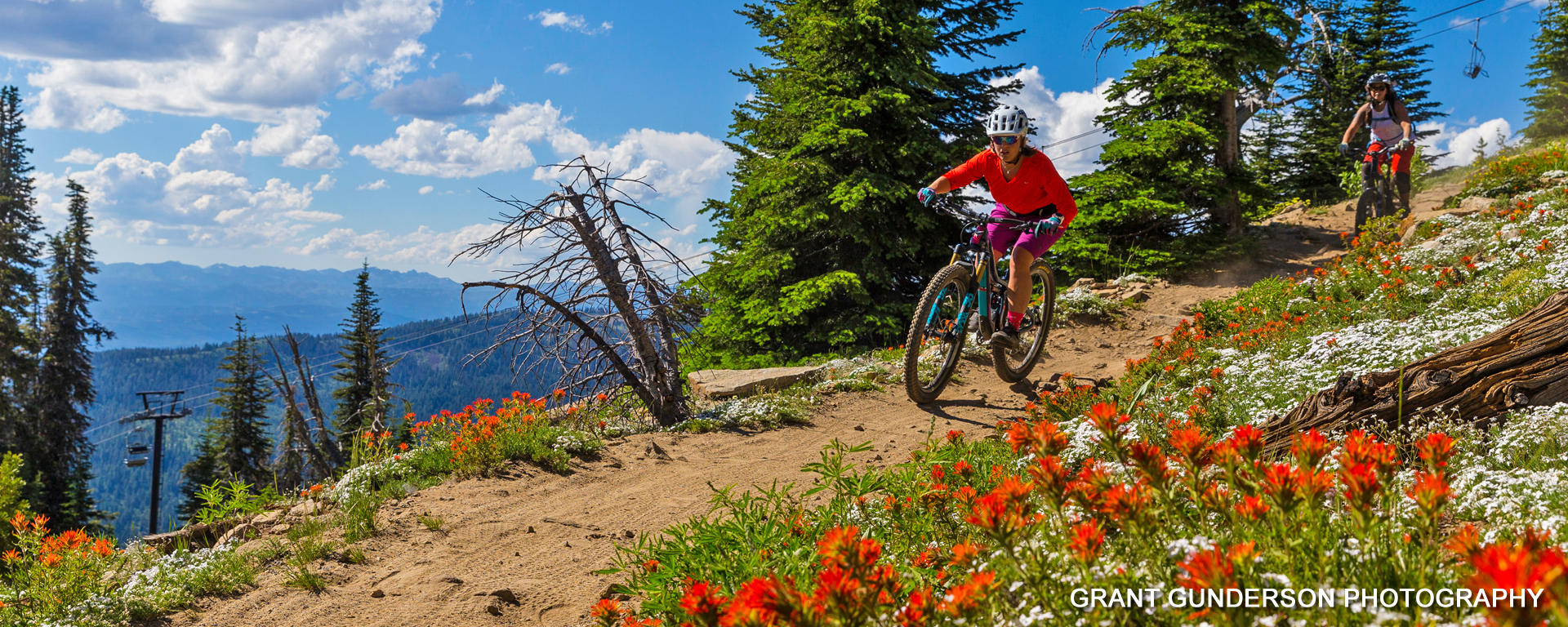 [satisfy]Brundage Bike Park[/satisfy] NOW OPEN